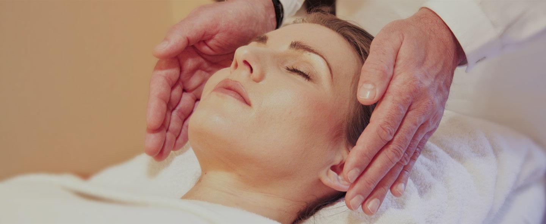 Spa & Body Treatments